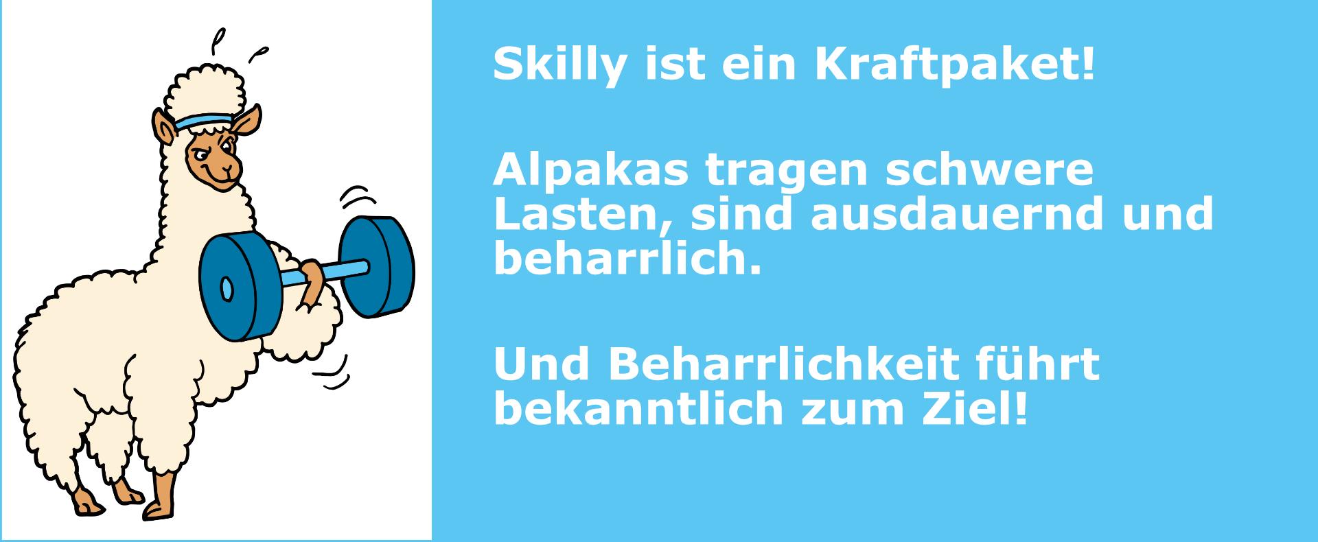 Skilly_3