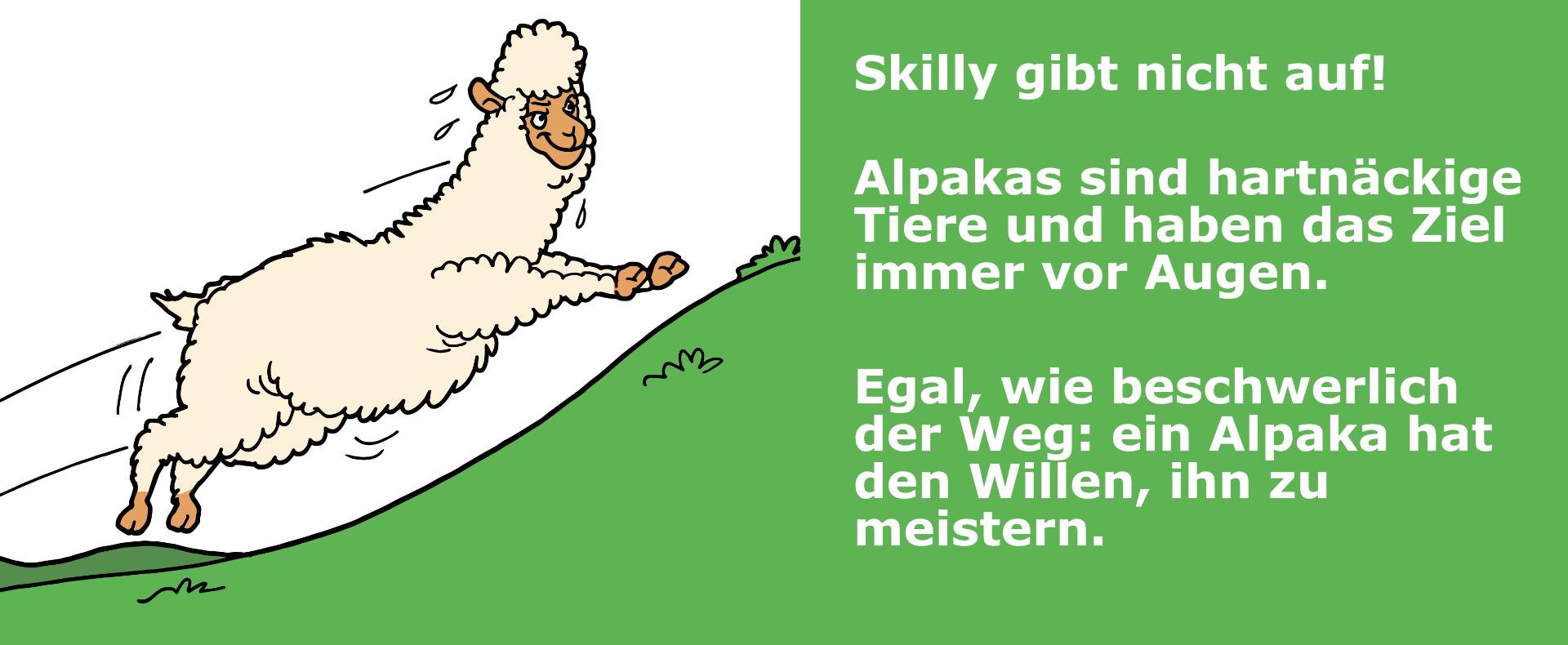 Skilly_4