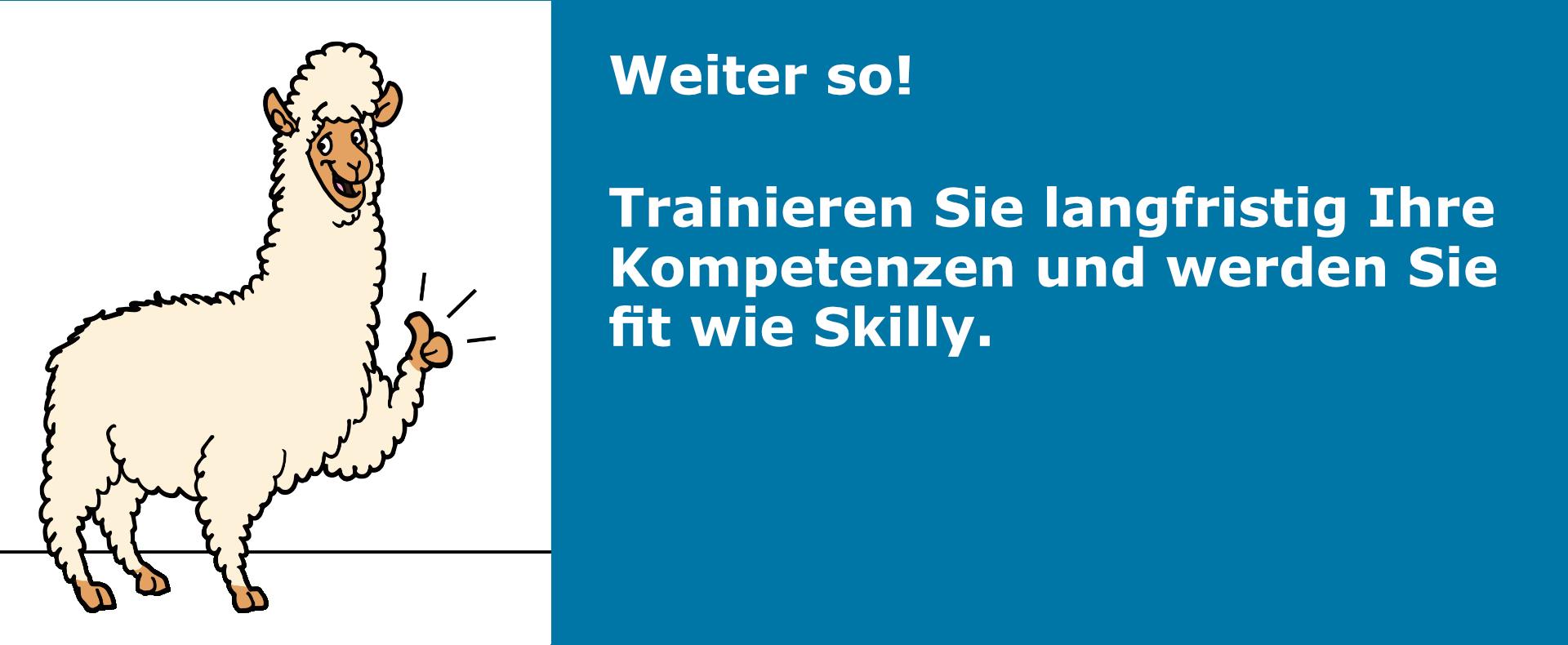 Skilly_5